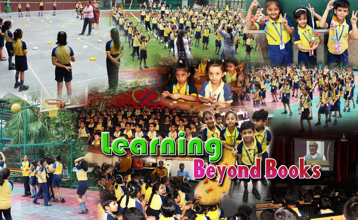 Learning Beyond Books_1